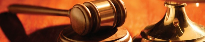 Shortridge Legal Services, LLC