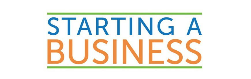 """legal forms of doing business Dba, short for """"doing business as"""", is a formal declaration that an individual, company or organization is conducting business under a different name dba's are also commonly referred to as fictitious business names, assumed business names and trade names."""